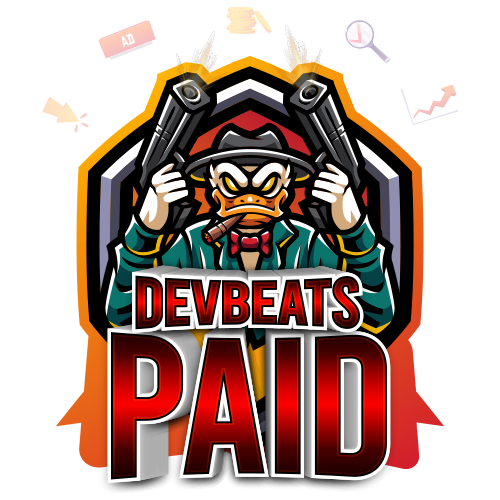 DEVBEATS-PAID